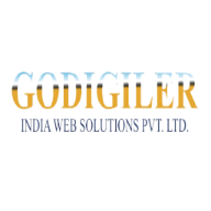 Godigiler Web Solutions Pvt Ltd